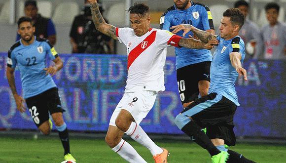 Selección peruana | Inicia la preventa de entradas para el duelo entre Perú vs. Uruguay