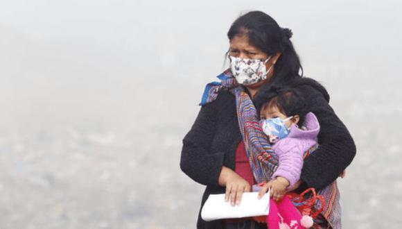 Las familias que cuenten con niños de hasta dos años de edad se verán beneficiadas con el bono de 200 soles por la pandemia del COVID 19