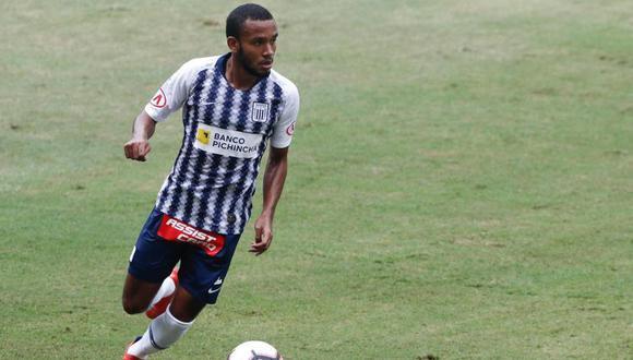 Alianza Lima anuncia salida de 6 jugadores, entre ellos Alberto Rodríguez y Aldair Salazar