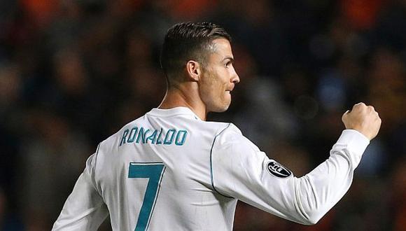 Así reaccionó el mundo ante el fichaje de Juventus con Cristiano Ronaldo