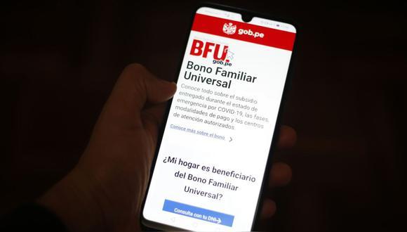 Con la Banca Celular puedes realizar transacciones bancarias sin necesidad de tener una cuenta en un banco.