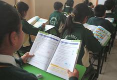 Cuáles son los requisitos que exige el bono escolaridad