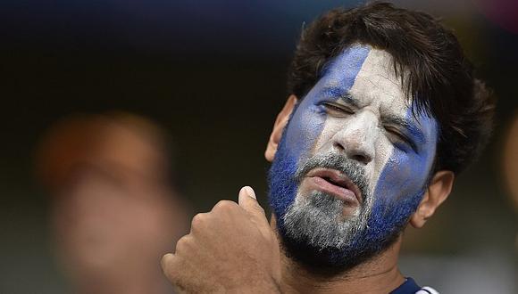 Copa América 2019: Brasil impidió el ingreso de hinchas argentinos por integrar lista de violentos