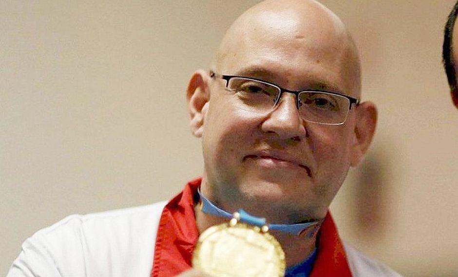 Lima 2019 | Segundo caso de doping tras el positivo de Mauricio Fiol | VIDEO