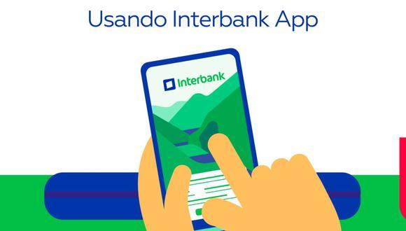 El Midis a través de sus redes sociales recordó a los beneficiarios cómo pueden hacer el cobro vía TUNKI - Interbank para evitar las aglomeraciones y así evitar romper con el distanciamiento social impuesto por el Estado