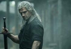 The Witcher fue el broche de oro de Tudum de Netflix: Mira el adelanto de la serie