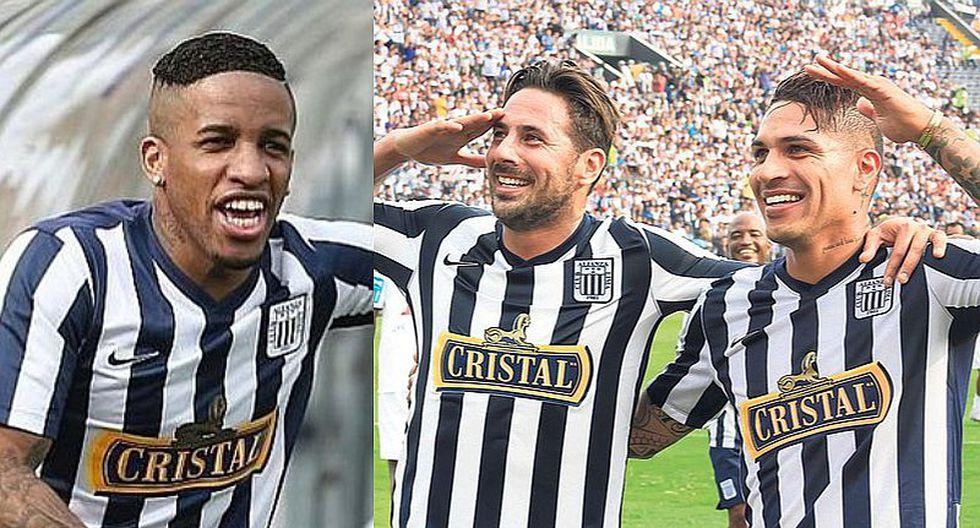 Gustavo Zevallos reveló detalles sobre el regreso de Pizarro, Farfán y Guerrero