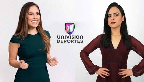 Duelo de la Liga MX contará con transmisión femenina por el 'Día de la Mujer'