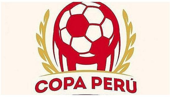 Copa Perú: así va la tabla de posiciones tras disputarse la fecha 2 de la Etapa Nacional