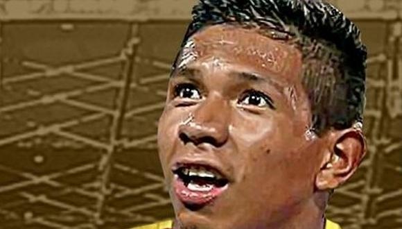 Edison Flores y su genial pase gol para la anotación de Morelia en la fecha 1 del Torneo Apertura Liga MX | VIDEO