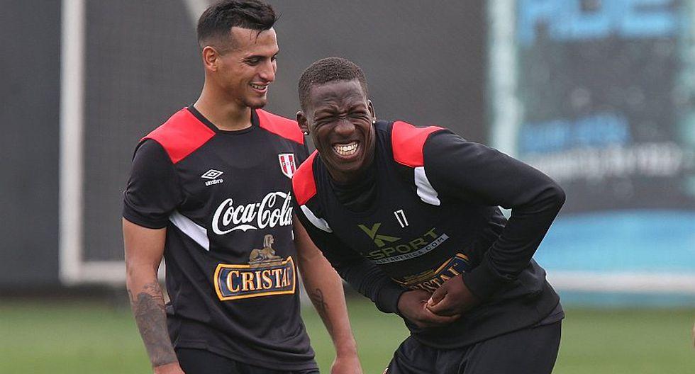 Con Bulos y Da Silva   Altas, bajas y posibles clubes para los jugadores peruanos en el mercado de pases del mundo