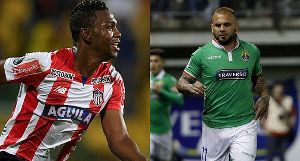Alianza Universidad arma delantera letal para la próxima temporada