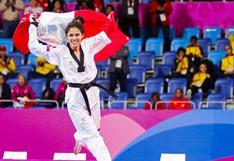 Delegación peruana que estuvo en los Juegos Paralímpicos Tokio 2020 será homenajeada