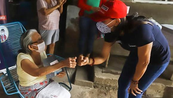 ¿Qué otro bono está entregando el Estado por la emergencia del coronavirus en todo el Perú? Aquí te contamos los detalles