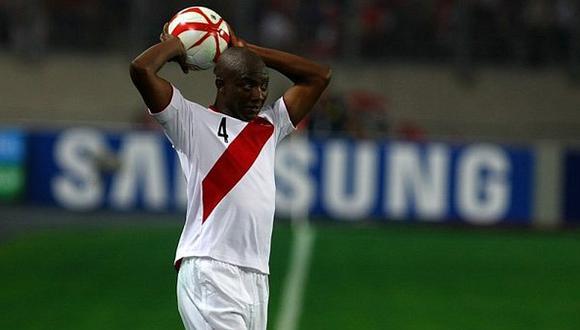 Jhoel Herrera defiende a la selección peruana femenina tras desatinado comentario de Paco Bazán | FOTO