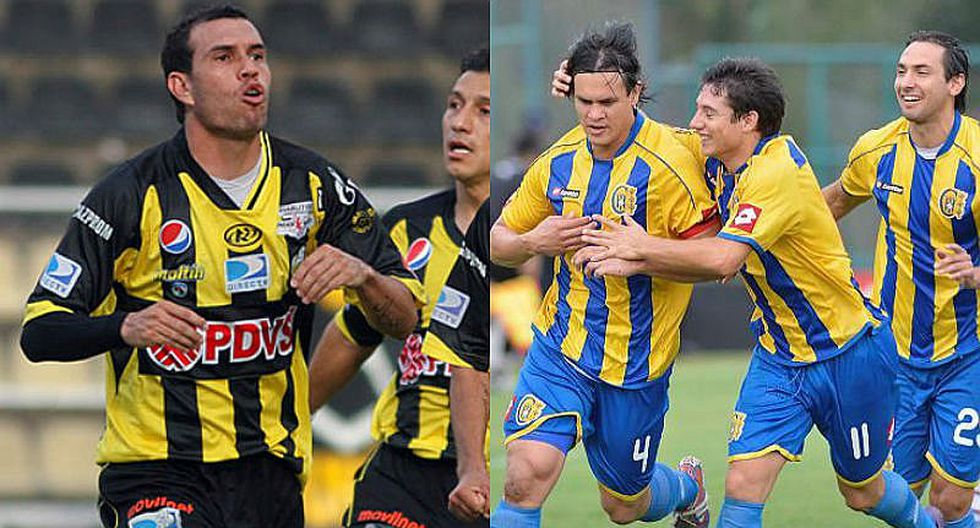 Universitario de Deportes: posiblen rivales arrancan la Libertadores