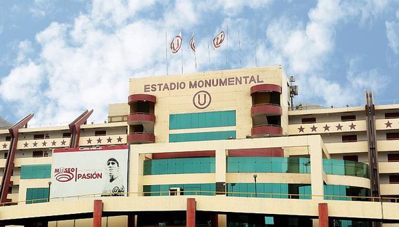 Universitario | Trabajadores del club piden a presidente Martín Vizcarra intervenga tras elección de los Leguía | FOTO