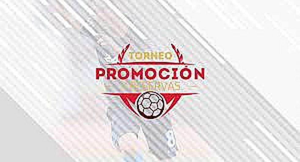 Copa Perú: Los principales goleadores del Torneo de Reservas que brillan en el 'fútbol macho'