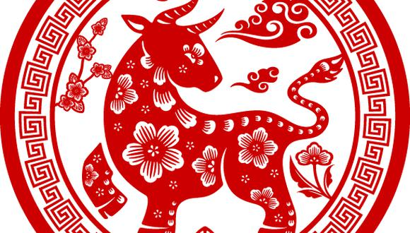 El próximo 12 de febrero se celebrará el inicio del Año Nuevo Chino 2021 (Foto: ShutterStock)