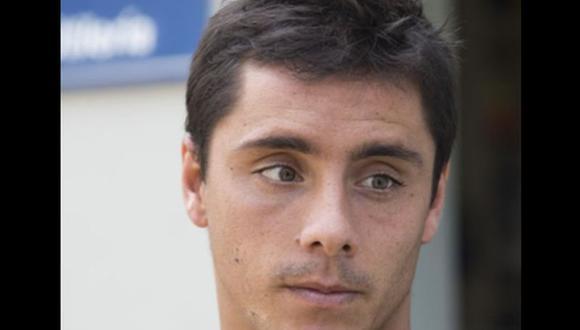 Alianza Lima vs San Martín: Federico Freire quería enfrentar a blanquiazules