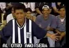 Alianza Lima volvió a perder en la Liga 1 y fue víctima de los memes   FOTOS