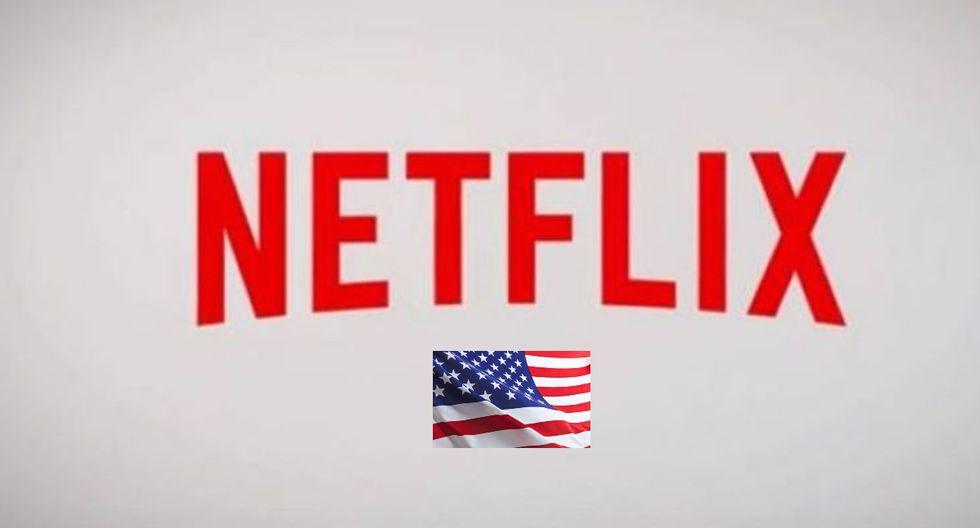 NETFLIX USA [GRATIS] Descarga aquí online, links legales, apps para ver películas de estreno, costo y más detalles vía Streaming