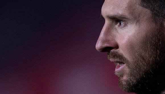 GRATIS, Barcelona vs Alavés, en directo por LaLiga. FOTO: AFP
