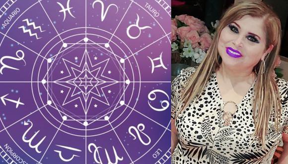 Consulta la predicción de Pochita sobre tu horóscopo de este jueves 10 de diciembre del 2020 para tu signo del zodiaco.