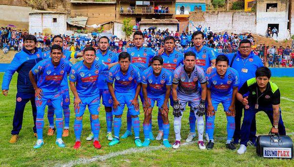 Copa Perú: a pocos días de jugar el partidos de vuelta por los octavos de final Dep. Garcilaso despide a su entrenador