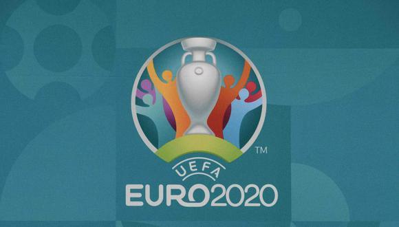 Así quedaron los grupos de la Eurocopa 2020. (Foto: AFP)