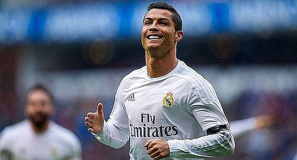Globe Soccer Awards: Cristiano vence a Messi como mejor jugador del mundo
