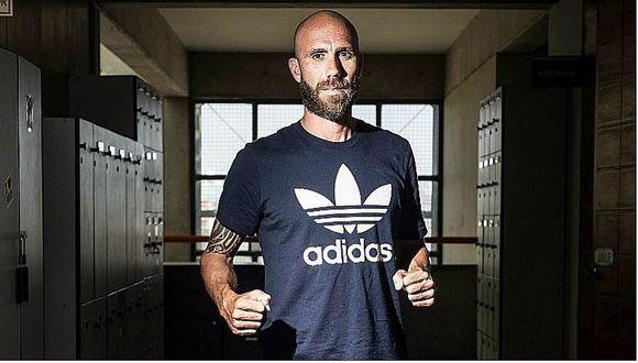 Luis Horna competirá en triatlón de Barcelona