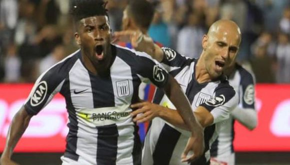 Alianza Lima se encuentra en una situación delicada y ha planteado una salida para los jugadores del club (Foto: GEC)