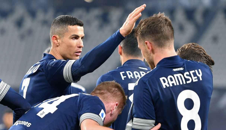 juventus-gano-3-2-a-genoa-y-avanzo-a-cuartos-de-final-de-la-copa-italia