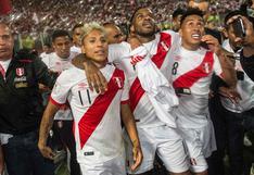 Los partidos de la selección peruana en las Eliminatorias ya tienen horarios confirmados