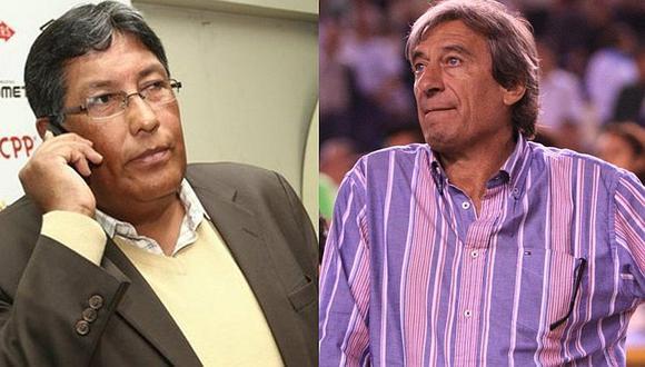 Universitario: los Leguía podrían volver a la administración crema tras posible salida de Carlos Moreno