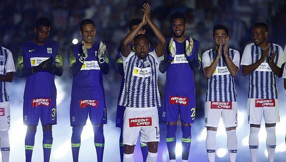 Liga 1 | Alianza Lima es el equipo más caro del Perú: así marcha el ránking con Universitario y Sporting Cristal