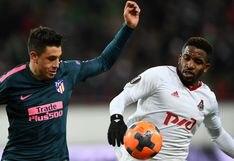 Jefferson Farfán: Premier League rusa seguirá suspendida hasta el 31 de mayo por coronavirus