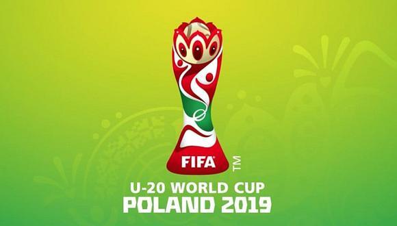 Mundial Sub-20 Polonia 2019: así quedaron los partidos en la fecha 1 del torneo