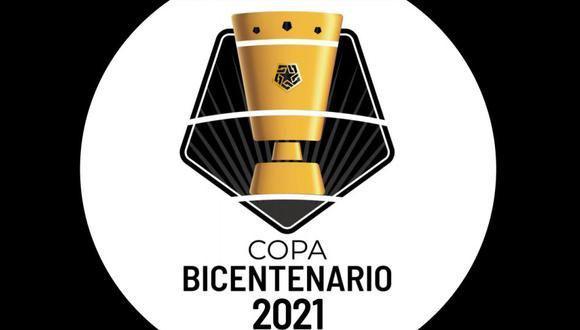 La Copa Bicentenario 2021 contará con 18 clubes de la Liga 1 y 12 de la Liga 2. (Foto: FPF)