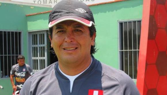 Selección peruana: Sub 20 finalmente podrá participar en Panamericanos de Toronto