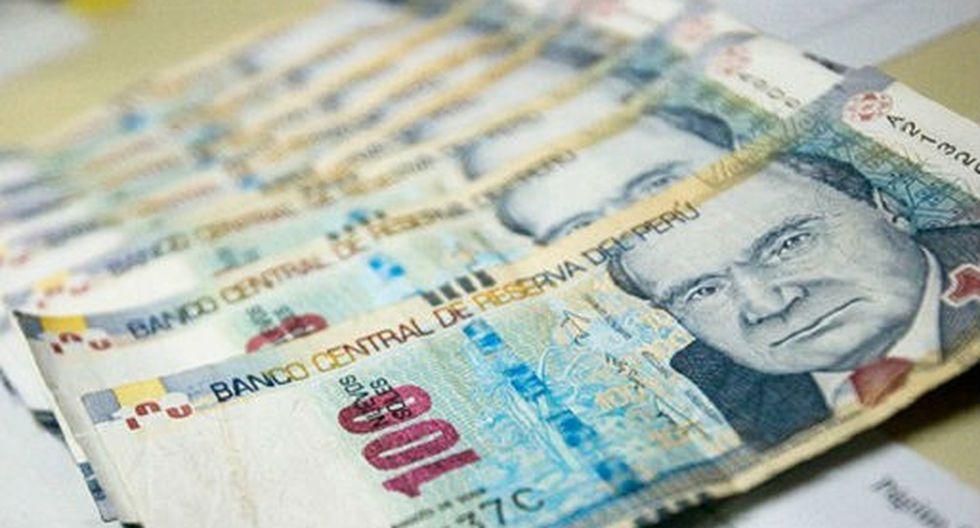 Retiro dos mil soles aportes AFP: Dónde, cuándo y quiénes cobran pueden retirar los fondos en primera y segunda armada