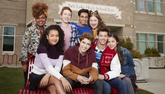 Disney + busca promocionar su contenido original mediante canales de cable en Latinoamérica. (Foto: Difusión / Disney +).