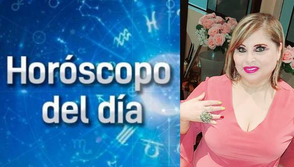 Revisa la predicción de Pochita sobre tu horóscopo de hoy 7 de diciembre del 2020 para tu signo del zodiaco