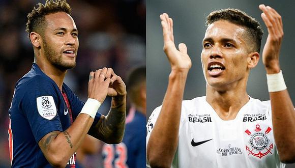 Real Madrid quiere al nuevo Neymar y pagará 50 millones de dólares