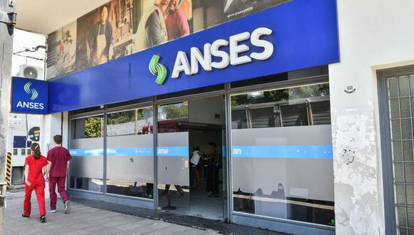 Bono AnSes por desempleo en Argentina: Podrán acceder empleados en relación de dependencia que hayan pasado por esta situación
