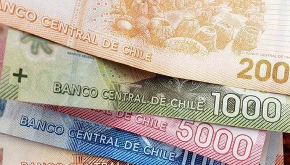 En Chile, el Bono COVID (IFE) se empezará a repartir en los próximos días como una de las medidas económicas para contrarrestar al coronavirus.