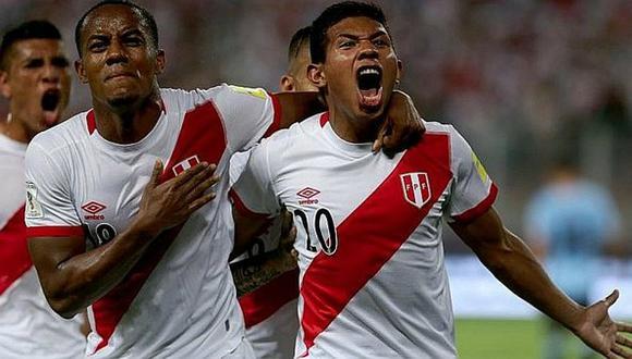 Selección peruana: Perú vs. Bolivia se jugará en el Monumental