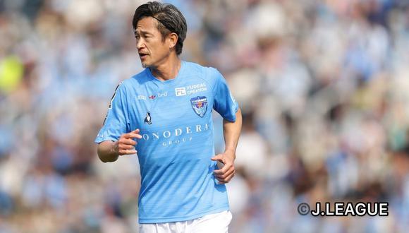Japón: Liga nipona volverá al ruedo desde el 4 de julio sin público