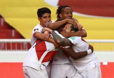 Copa América, convocados de la selección peruana: Cuándo juega Perú - Brasil